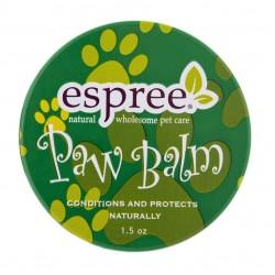 ESPREE PAW BALM  Balsam do...