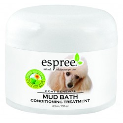 ESPREE MUDBATH C. TREATMENT...