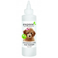 ESPREE EAR POWDER Puder do...