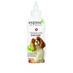 ESPREE EAR CARE CLEANER...