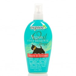 ESPREE ARGAN OIL COAT...