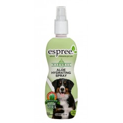 ESPREE ALOE HYDRATING SPRAY...