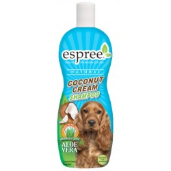 ESPREE COCONUT CREAM...