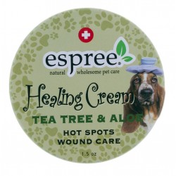 ESPREE TEA TREE & ALOE HEAL...