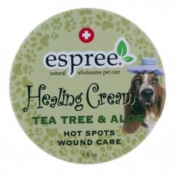ESPREE TEA TREE & ALOE HEAL...