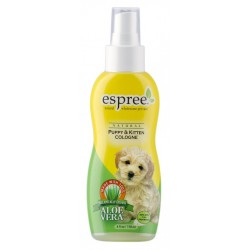 ESPREE PUPPY POWDER COLOGNE...